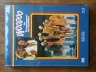 Woodoo - XT Mediabook - Cover C  Ovp
