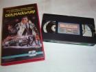 Der Maulwurf  -VHS- Cover Eingeschweisst
