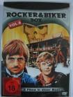 Rocker & Biker Box Vol 8 Sammlung - Easy Rider von Tokio