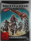 Rocker & Biker Box Vol 9 - Easy Rider Todeslied + Spree Rock