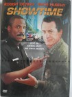 Showtime - Kamera läuft - Eddie Murphy, Robert de Niro