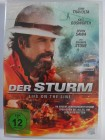 Der Sturm - Life on the Line - John Travolta, Sharon Stone