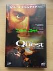 The Quest (gr. Hartbox) (Uncut) NEU+OVP