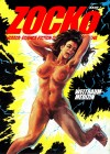 ZOCKo #7 -Comic für Erwachsene // Erotic-Horror-SciFi