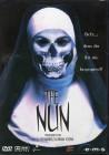 THE NUN Mystery Horror aus Spanien Brian Yuzna Produktion