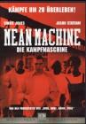 MEAN MACHINE Die Kampfmaschine - Vinnie Jones Jason Statham