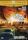 CAR CRASH Collection 3 Auto Roger Corman David Carradine