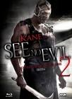 See no Evil 2 * Mediabook A