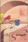 Suspiria (uncut) 84 N Limited 111 - 4 Disc Edition BD - N