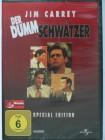 Der Dummschwätzer - Special Edition - Jim Carray, J. Tilly