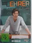 Der Lehrer  komplette Staffel 1 + Pilotfilm - Hendrik Duryn