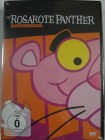 Der rosarote Panther - Cartoon Collection Sammlung - Pink