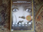 Scream  - Special Edition - Wes Craven - uncut dvd - Mawa