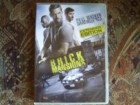 Brick Mansions - Extended Edition - Paul Walker - dvd