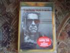 Terminator  - Gold Edition - Schwarzenegger - 2 Disc dvd