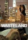 Elegant Angel, WASTELAND
