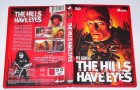 Wes Cravens The Hills have Eye DVD