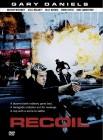 Recoil - DVD Mediabook B (Explosion) Lim 250 OVP