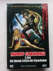 Mondo Cannibale 3 Kannibalen | Limited Edition Gr. Hartbox