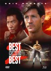 Best of the Best 2 - DVD/BD Mediabook B OVP