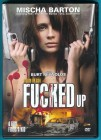 Fucked Up (Pups) DVD Mischa Barton, Burt Reynolds NEUWERTIG