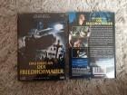 Das Haus an der Friedhofmauer - klein Hartbox B  - DVD