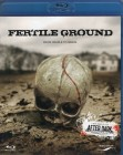 FERTILE GROUND Blu-ray - Top Mystery House Horror After Dark