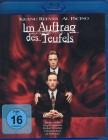 IM AUFTRAG DES TEUFELS Blu-ray - Keanu Reeves Al Pacino