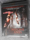 No One Lives  - Blu-ray -