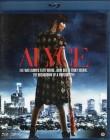 ALYCE - Ausser Kontrolle - Blu-ray  Import Englisch uncut