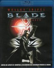 BLADE Blu-ray Import Englisch Code A - Wesley Snipes Vampire
