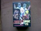 Zombie 90 - uncut - Zombie 09 DVD Schnaas