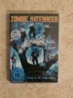 Zombie Hatebreed - uncut - DVD