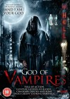 God of Vampires (englisch, DVD)