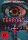 Terror 5 - Diese Nacht überlebt keiner... (DVD)