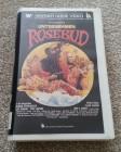 UNTERNEHMEN ROSEBUD - VHS
