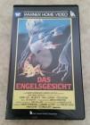 DAS ENGELSGESICHT - VHS