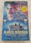 HARTE MÄNNER TANZEN NICHT- VHS