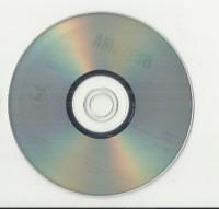 Topscore - Amateur 02 (31062325, NEU, Nur DVD, keine Hülle)