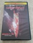 STAGE FRIGHT Dir. Cut - AQUARIUS - VHS
