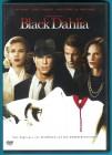 Black Dahlia DVD Josh Hartnett, Scarlett Johansson NEUWERTIG