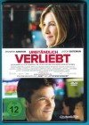 Umständlich verliebt DVD Patrick Wilson, Jennifer Aniston NW