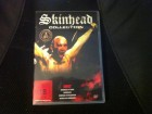 Skinhead Collection