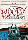 Bloody Secretary (NEU) ab 1€