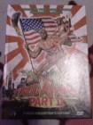 Toxic Avenger 2 -  2 Disc Mediabook