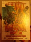 Toxic Avenger 3 -  2 Disc Mediabook