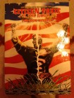 Toxic Avenger 4 -  3 Disc Kl. Hartbox