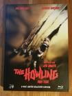 The Howling  Mediabook