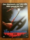 The Mutilator Mediabook