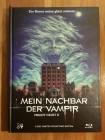 Mein Nachbar der Vampir  84 Mediabook + remastered Blu-Ray
